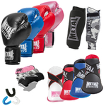 pack-full-contact-ADO-fille