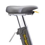 velo-air-bike-renegade-3