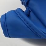mitaines-karate-avec-pouces-wk (3)