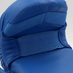 mitaines-karate-avec-pouces-wk (2)