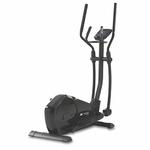 velo-elliptique-xterra-fitness