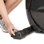velo-elliptique-xterra-fitness-2