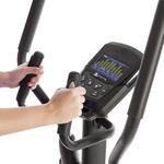 velo-elliptique-xterra-fitness-dual-action