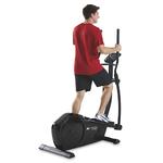 velo-elliptique-xterra-fitness-dual