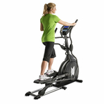 velo-elliptique-xterra-fitness-fs4