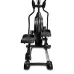 velo-elliptique-xterra-fitness-fs4-3
