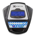 velo-elliptique-xterra-fitness-fs4-5