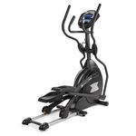 velo-elliptique-xterra-fitness-fs4-7