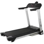 tapis-de-course-xterra-fitness