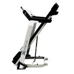 tapis-de-course-xterra-fitness-1