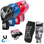 pack-boxe-francaise-fille