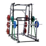 cage-musculation-nopr-steelflex