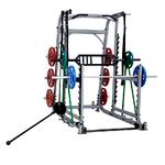 cage-musculation-nopr-steelflex-2