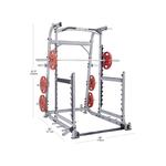 cage-musculation-nopr-steelflex-5