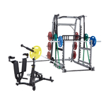 cage-musculation-nopr-steelflex-6