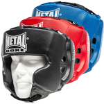 casque-adulte-metal-boxe-mb117-full