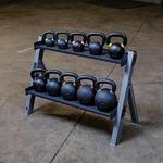 rangement-poids-musculation-bodysolid