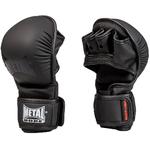 gants-de-mma-metal-boxe-mb577