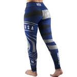 legging-femme-deusa-bleu (3)