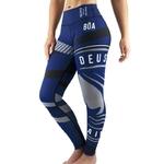 legging-femme-deusa-bleu (1)