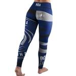 legging-femme-deusa-bleu (2)