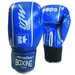 gants-de-boxe-montana-hawk-bleu