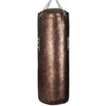 sac-de-frappe-leone-bronze-at823