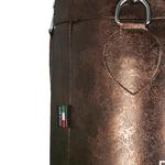 sac-de-frappe-leone-bronze-AT823_26_7