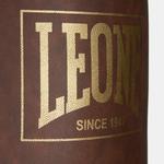 sac-de-frappe-leone-vintage-AT823_17