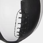 ballon-double-elastique-leone-cuir-AT809