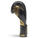 gants-de-boxe-leone-noir-or-nexplosion-GN322