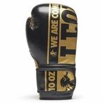 gants-de-boxe-leone-GN322