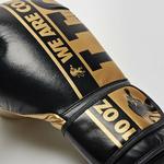 gant-de-boxe-leone-nexplosion-GN322