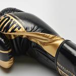 gants-de-boxe-leone-nexplosion-details-GN322