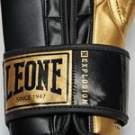 gants-de-boxe-leone-nexplosion-detail-GN322