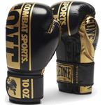 gants-de-boxe-leone-nexplosion-GN322
