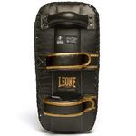 pao-cuir-leone-power-line-noir-or-GM420