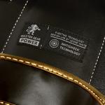 pao-cuir-leone-power-line-noir-gold-GM420