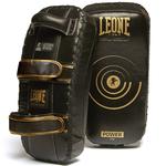 pao-cuir-leone-power-line-GM420