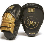 pattes-d-ours-cuir-leone-power-lin-GM410