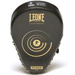 pattes-d-ours-cuir-leone-power-line-noir-or-GM410