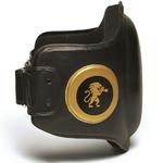 ceinture-de-frappe-leone-power-GM440