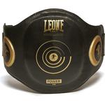 ceinture-de-frappe-leone-power-line-GM440