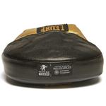 pattes-d-ours-leone-cuir-power-line-noir-gold-GM411
