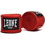 bande_de_boxe_rouge_leone-AB705
