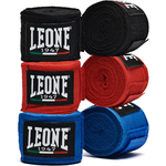 bande-de-boxe-leone-AB705