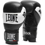 gants-de-boxe-leone-shock-GN047