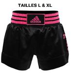 short-boxe-thai-adidas-rose-rose-l-xl
