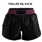 short-thai-boxing-adisth01-rose-noir-s-m-xs