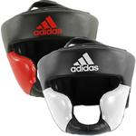 adibhg023-casque-response-adidas